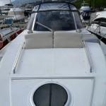 Cranchi Mediterranee 47  6 | Jacht makelaar | Shipcar Yachts