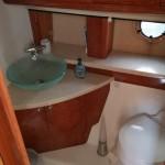 Cranchi Mediterranee 47  7 | Jacht makelaar | Shipcar Yachts