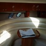 Cranchi Mediterranee 47  8 | Jacht makelaar | Shipcar Yachts