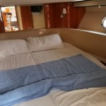 Cranchi Mediterranee 47  10 | Jacht makelaar | Shipcar Yachts