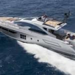 Azimut 77 S 0 | Jacht makelaar | Shipcar Yachts