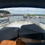 Sealine T52 2   Jacht makelaar   Shipcar Yachts