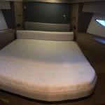 Prestige 420 Fly 2   Jacht makelaar   Shipcar Yachts