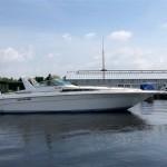 Sea Ray 420 15 | Jacht makelaar | Shipcar Yachts