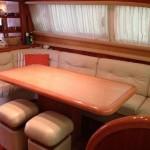 VZ 18 2 | Jacht makelaar | Shipcar Yachts