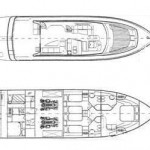 VZ 18 11 | Jacht makelaar | Shipcar Yachts
