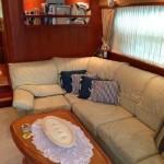 VZ 18 3 | Jacht makelaar | Shipcar Yachts