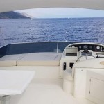 VZ 18 4 | Jacht makelaar | Shipcar Yachts