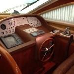 VZ 18 7 | Jacht makelaar | Shipcar Yachts