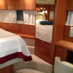 VZ 18 8 | Jacht makelaar | Shipcar Yachts