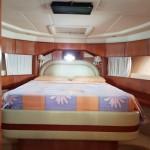 VZ 18 9 | Jacht makelaar | Shipcar Yachts