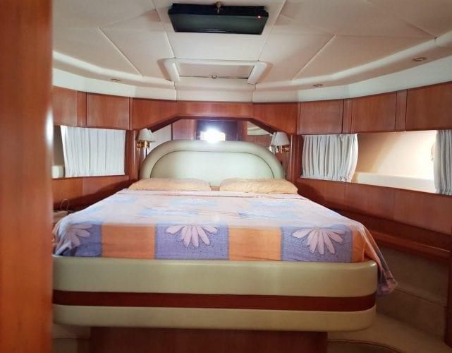 VZ 18 | Jacht makelaar | Shipcar Yachts