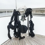 VDH 24 Superior 6 | Jacht makelaar | Shipcar Yachts
