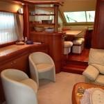 VZ 18 10 | Jacht makelaar | Shipcar Yachts