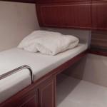 Galeon 530 Fly 11 | Jacht makelaar | Shipcar Yachts