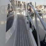 Galeon 530 Fly 13 | Jacht makelaar | Shipcar Yachts