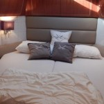 Galeon 530 Fly 2 | Jacht makelaar | Shipcar Yachts