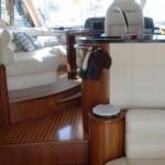 Galeon 530 Fly 3 | Jacht makelaar | Shipcar Yachts