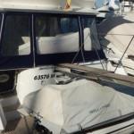 Galeon 530 Fly 4 | Jacht makelaar | Shipcar Yachts