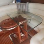 Galeon 530 Fly 5 | Jacht makelaar | Shipcar Yachts