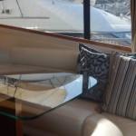 Galeon 530 Fly 6 | Jacht makelaar | Shipcar Yachts