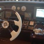 Galeon 530 Fly 7 | Jacht makelaar | Shipcar Yachts