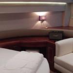 Galeon 530 Fly 9 | Jacht makelaar | Shipcar Yachts
