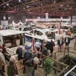 Nieuws: Meer deelnemers Boot Holland | Boten kopen | Jachten verkopen | Botengids.nl