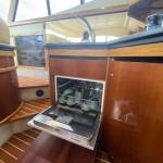 Sealine T52 5   Jacht makelaar   Shipcar Yachts