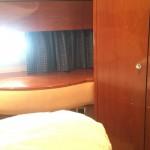 Princess 61 Fly 6 | Jacht makelaar | Shipcar Yachts