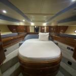 Sealine T52 7   Jacht makelaar   Shipcar Yachts