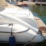 Sunseeker Camargue 47 3 | Jacht makelaar | Shipcar Yachts