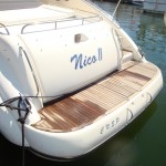 Sunseeker Camargue 47 4 | Jacht makelaar | Shipcar Yachts