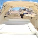 Sunseeker Camargue 47 5 | Jacht makelaar | Shipcar Yachts