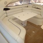 Sunseeker Camargue 47 6 | Jacht makelaar | Shipcar Yachts