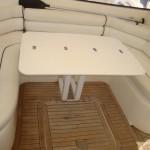 Sunseeker Camargue 47 7 | Jacht makelaar | Shipcar Yachts