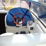 Sunseeker Camargue 47 9 | Jacht makelaar | Shipcar Yachts