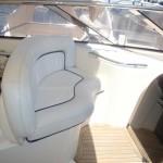 Sunseeker Camargue 47 10 | Jacht makelaar | Shipcar Yachts