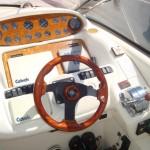 Sunseeker Camargue 47 11 | Jacht makelaar | Shipcar Yachts