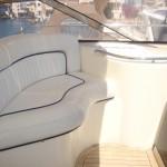 Sunseeker Camargue 47 13 | Jacht makelaar | Shipcar Yachts