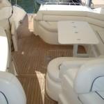 Sunseeker Camargue 47 14 | Jacht makelaar | Shipcar Yachts