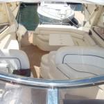 Sunseeker Camargue 47 16 | Jacht makelaar | Shipcar Yachts
