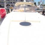 Sunseeker Camargue 47 17 | Jacht makelaar | Shipcar Yachts