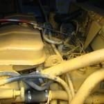 Sunseeker Camargue 47 29 | Jacht makelaar | Shipcar Yachts