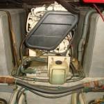 Sunseeker Camargue 47 30 | Jacht makelaar | Shipcar Yachts