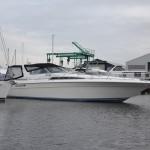 Sea Ray 420 1 | Jacht makelaar | Shipcar Yachts