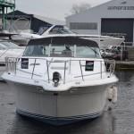 Sea Ray 420 4 | Jacht makelaar | Shipcar Yachts