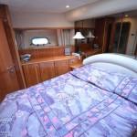 Princess 20 M 1 | Jacht makelaar | Shipcar Yachts