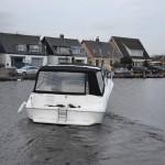 Sea Ray 420 5 | Jacht makelaar | Shipcar Yachts