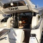 Azimut  52 Fly 3 | Jacht makelaar | Shipcar Yachts